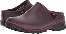 Bogs - Sauvie Solid Clog