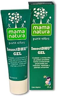D.H.U. Insectdhu-Gel - 25 gr