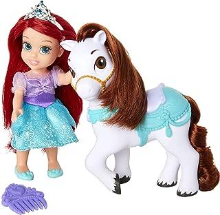 Best disney princess horse Reviews