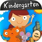事前K、幼稚園や1級学習数字、カウント、加算と減算を無料で子供のための動物の幼稚園の数学のゲーム