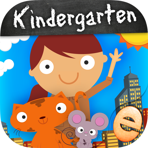 Juegos De Matemáticas De Kindergarten De Animales Para Niños En Pre-Kindergarten, Kindergarten Y Los Números 1º De Aprendizaje De Calidad, Contar, Sumar Y Libre De Sustracción