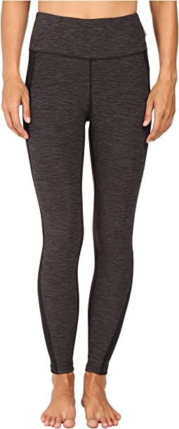 Obermeyer - Nellie Baselayer Tights