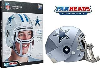 wearable plastic football helmets