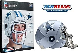 Best wearable football helmets Reviews