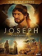 Close To Jesus: Joseph