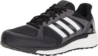 adidas Men's Supernova ST M Running Shoe