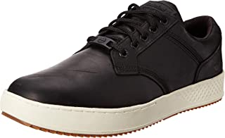 238ca41deb7 Timberland Shoes: Buy Timberland Shoes online at best prices in ...