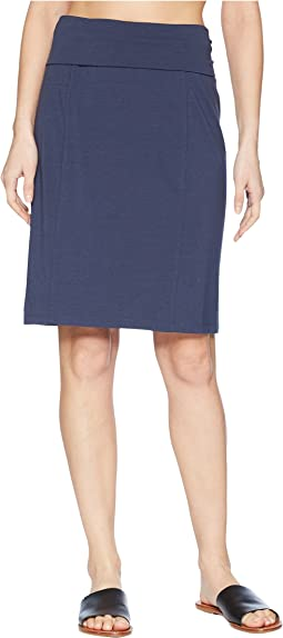 Royal Robbins - All-Around Skirt