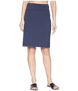All-Around Skirt