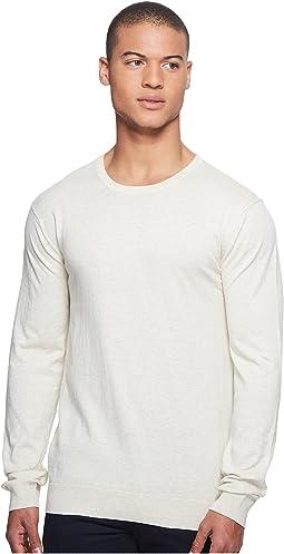 Scotch & Soda - Cotton-Cashmere Sweater
