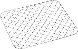 シャープ  ウォーターオーブン専用機 ヘルシオ(HEALSIO)グリエ 焼き網 YX-H1LK