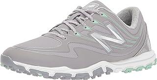 Amazon.com: Golf Footwear - New Balance / Footwear / Golf: Sports ...