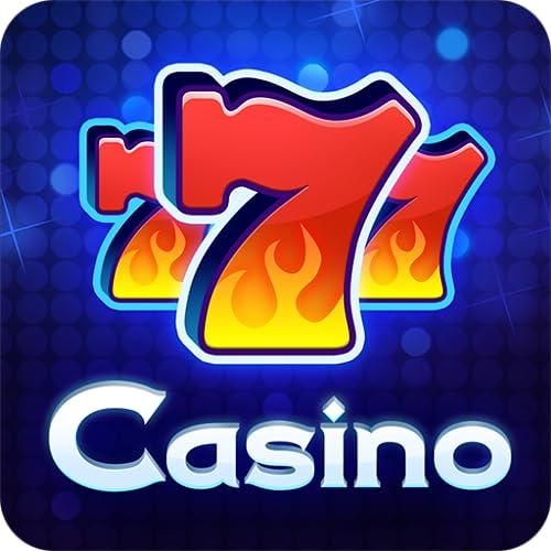 Big Fish Casino – Gratis Slots, Blackjack, Roulette, Poker und vieles mehr!