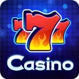 Big Fish Casino: Vegas Slots & Tons of Fun