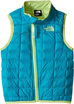 ThermoBall Vest (Infant)