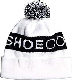 DC Shoes Mens Dc Shoes Mnt Camper Hat For Men Adyha03776