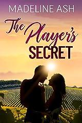 The Player's Secret Kindle Edition
