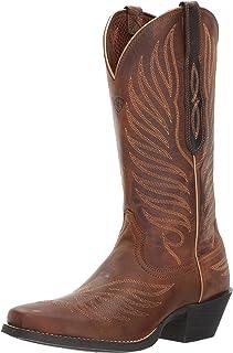 ARIAT Women's Round Up Phoenix Western Boot
