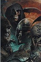 Pestilence 2: A Story of Satan