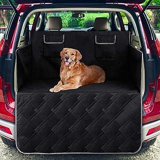 Suchergebnis Auf Für Kofferraumschutz Hund Haustier