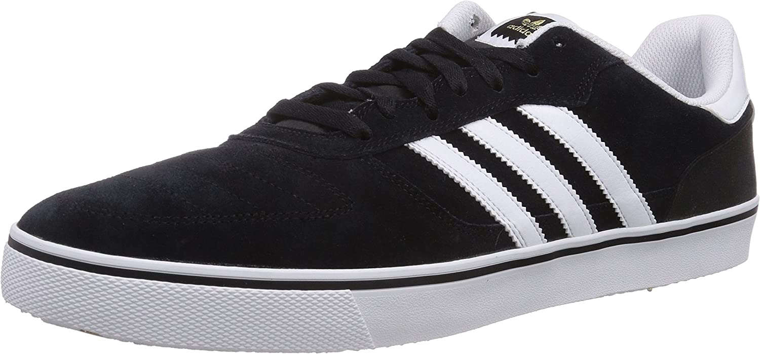 Adidas Copa Vulc, Unisex Adults' Low-Top Sneakers