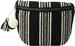Billabong - Movin On Hip Pouch