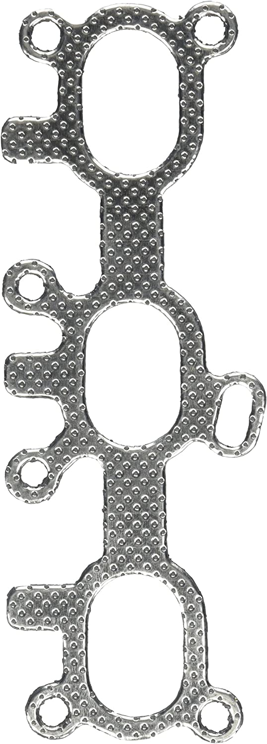 Bosal Free shipping / New 256-1171 Exhaust Al sold out. Gasket