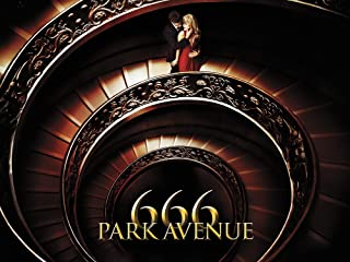 666 Park Avenue: The Complete First Season