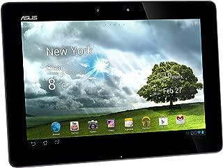 ASUS TF700T-C1-GR 10.1-Inch Tablet (Gray)