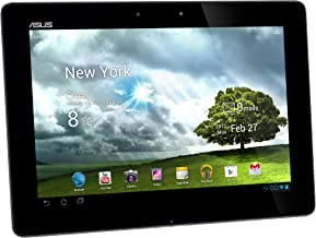 Best asus transformer tf700 Reviews