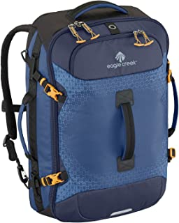 Expanse Hauler Duffel Hand Luggage, 56 cm,50 L, Twilight Blue