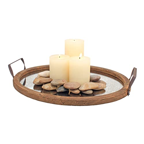 Groovy Coffee Table Centerpieces Amazon Com Download Free Architecture Designs Grimeyleaguecom