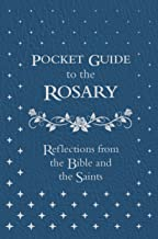 Best the rosary handbook Reviews