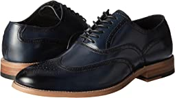 404a9bd7eae Men s Stacy Adams Shoes + FREE SHIPPING