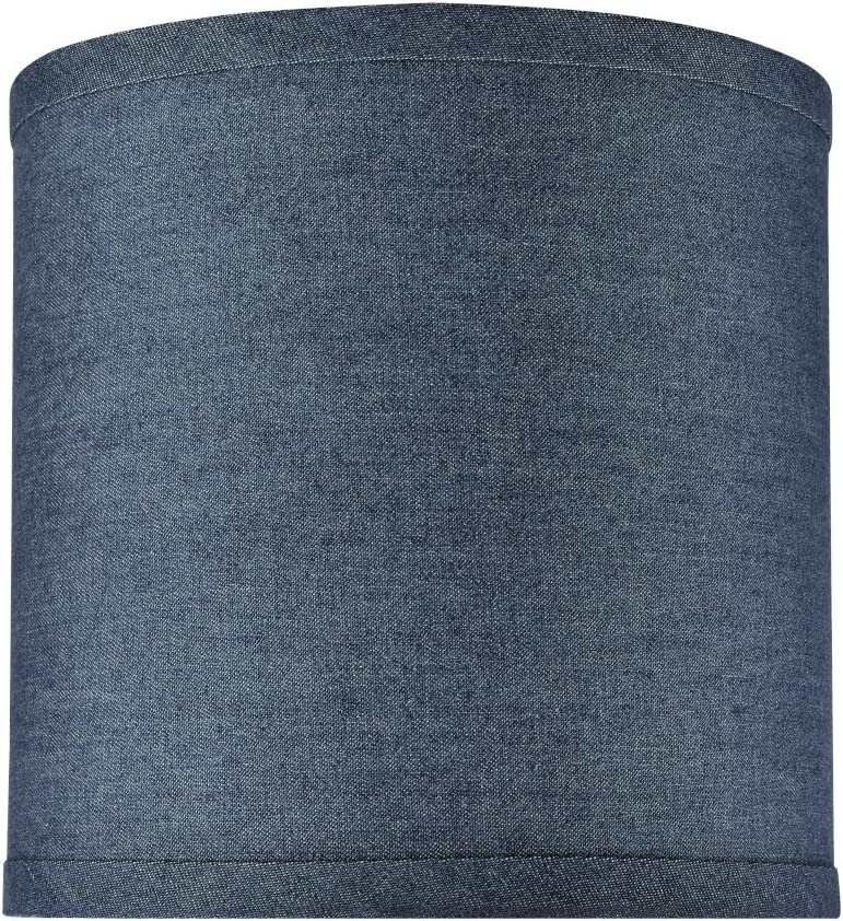 Aspen Creative 31056 Transitional Cylinder Shaped 55% OFF Max 54% OFF Drum Constr