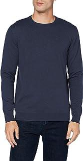 Wrangler Men's Crew Knit Jeans
