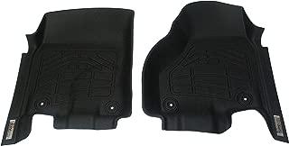 Wade 72-110043 Sure-Fit Front Floor Mat