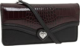 Bella Luna Large Wallet