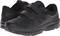 6d5abbbc67 Mens new balance walking shoe velcro + FREE SHIPPING | Zappos.com