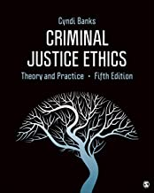 Best criminal justice theory and practice Reviews