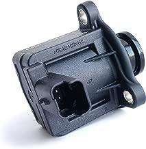 Turbocharger Diverter Valve For Gen2 Mini Cooper S R55 R56 R57 R58 R59 R60 R61 JCW ALL4 1.6L