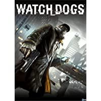 Watch Dogs Complete Edition Deals