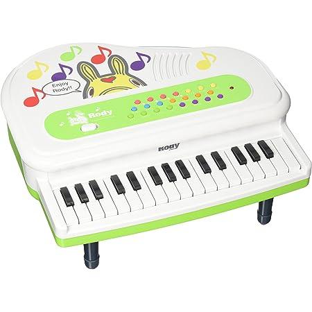 ロディ ミニグランドピアノ No.3589