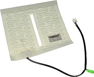 Dorman641-106 Seat Heater Pad