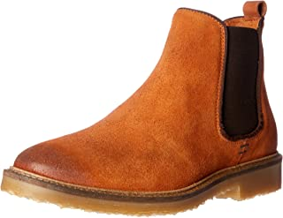 Brando Men's Astoria Boots