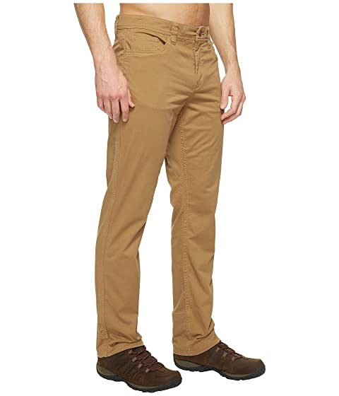 amp;Co Pants Toad amp;Co Sawyer Toad Sawyer Rwx7vnxtqF