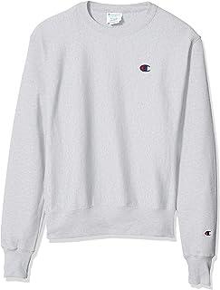 Men's Reverse Weave Sweatshirt