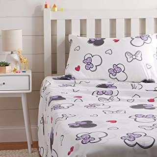 Amazon.com: Minnie Mouse - Kids\' Furniture, Décor & Storage ...