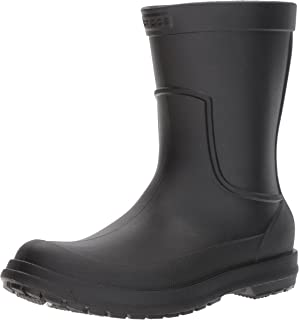 Men's All Cast Rain Boot