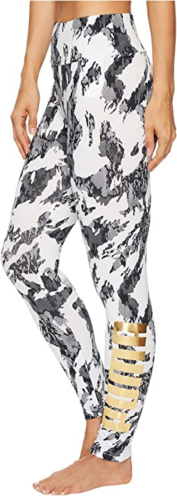 PUMA - Rebel Leggings